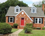 216 HOMEWOOD ROAD, Linthicum Heights image