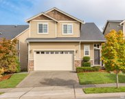 4409 226th Place SE, Bothell image
