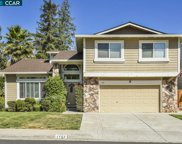 1157 Discovery Way, Concord image