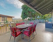 3959A Koko Drive, Honolulu image