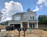 7066 Tree House Way, Flowery Branch image