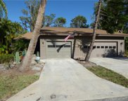 17752 Indian Island CT, Fort Myers image
