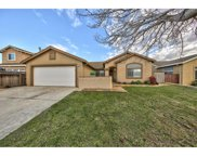 1820 Chablis Way, Gonzales image
