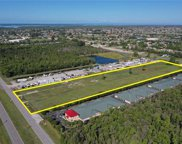 2621 SW Pine Island RD, Cape Coral image