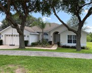 669 Winding Lake Drive, Clermont image