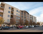 2150 S Main St Unit 408, Salt Lake City image