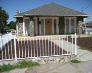 10145 Mountair Avenue, Tujunga image