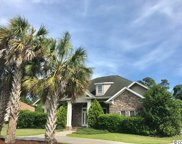 2493 Hunters Trail, Myrtle Beach image
