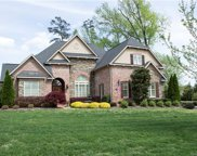 13034  Odell Heights Drive, Mint Hill image