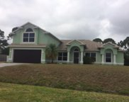 1841 SE Deming Avenue, Port Saint Lucie image