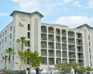 245 Highway A1a Unit #204, Satellite Beach image