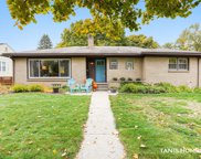 2408 Coit Avenue Ne, Grand Rapids image