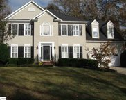452 River Way Drive, Greer image