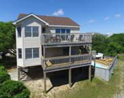 741 W Grackle Court, Corolla image