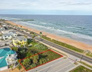 810 S Ocean Shore Blvd, Flagler Beach image