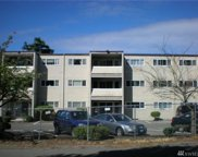 236 S 152nd St Unit A103, Burien image