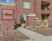 303 Inverness Way Unit 204, Englewood image