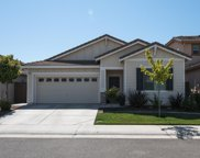 1873 Rezzano Way, Roseville image