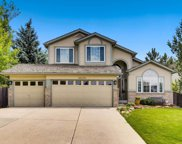 9829 Cypress Point Circle, Lone Tree image