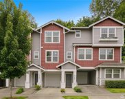3725 S Holly Park Dr, Seattle image