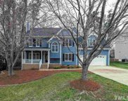 2513 SUGAR MAPLE Court, Raleigh image