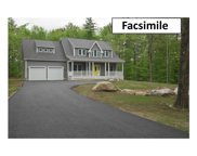2 Bradford Way Drive Unit #Lot 15, Amherst image
