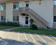 1950 N Andrews Ave Unit 114D, Wilton Manors image