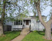 2732 Birch Avenue, Whiting image