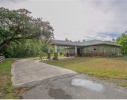 312 S Goodman Road, Kissimmee image