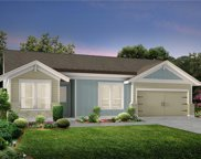 1048 Lucca Dr, Dripping Springs image