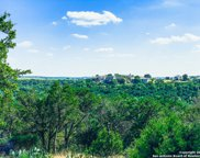 437 Paradise Point Dr, Boerne image