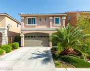 5330 LEDGEWOOD CREEK Avenue, Las Vegas image