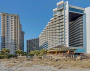 9994 Beach Club Drive Unit L01, Myrtle Beach image
