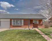 4640 Garland Street, Wheat Ridge image