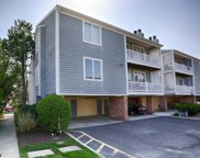 307 Harbour Cove Unit #307, Somers Point image