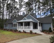 14 Cherbourg Ct., Pawleys Island image