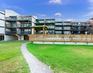 1311 Lake Park Boulevard S Unit #20b, Carolina Beach image
