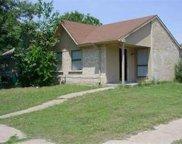 9404 Gonzales, Dallas image