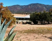 54682 Holt Meadows Drive, Anza image