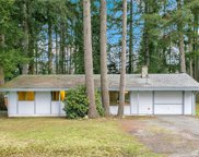 319 170th Place SW, Bothell image