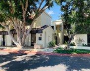 7220 N 16th Street Unit #B, Phoenix image