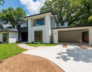 608 49th St, Austin image