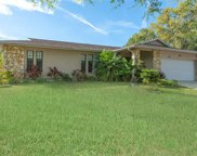 48 Hollow Branch Road, Apopka image