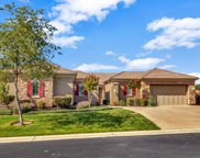 206  Valle Court, Lincoln image