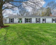 197 River Bend  Circle, Chesterfield image