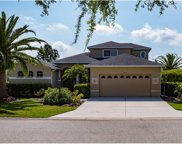 7337 Loblolly Bay Trail, Lakewood Ranch image