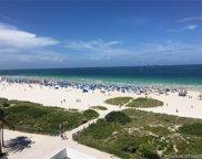 465 Ocean Dr Unit #818, Miami Beach image
