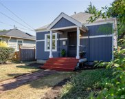 637 NW 75th St, Seattle image