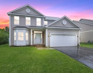 6 Trail Ridge Court, Streamwood image