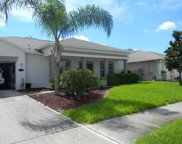 1114 Morgan, Palm Bay image